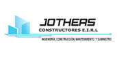 jothers-constructores