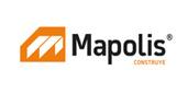 mapolis-construcciones